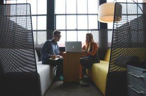 perchè scegliere il network marketing