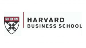 università di harvard network marketing