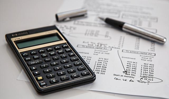 aspetti fiscali network marketing
