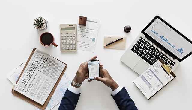 multilevel marketing tasse e aspetti fiscali