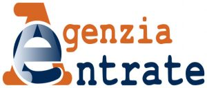 network marketing agenzia entrate