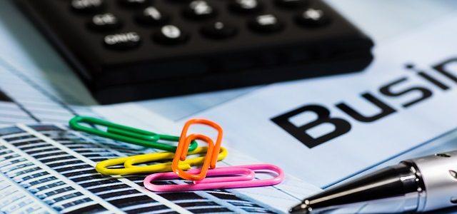 Tassazione e aspetti fiscali nel Network Marketing? E' tutto qui!