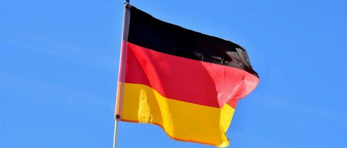 ARIIX Germania c'è! Ecco come entrare nel team!
