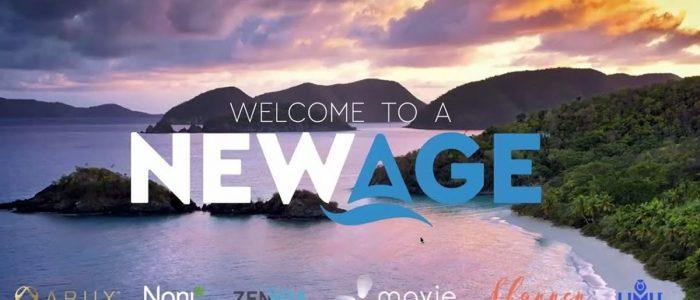 NewAge ARIIX | Brutte notizie? Cosa c'è da sapere?